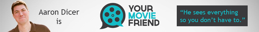 Your Movie Friend