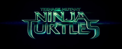 TMNT Clipped