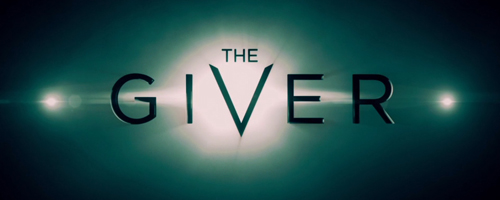 The Giver Clipped