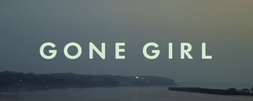 Gone Girl Clipped