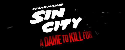 Sin City Clipped