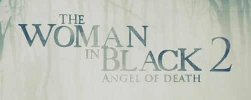 Woman in Black 2 Clipped