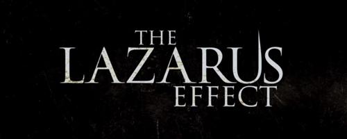 Lazarus Effect Clipped