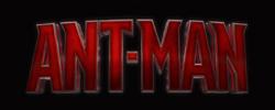 ant-man-dom-AntMan_DomTrailer2_Pass1_h264_hd.mov.Still001