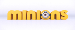 minions-Minions_Trailer3_1stPass_StereoTexted_h264_hd.mov.Still001