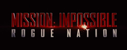 mission-impossible-rogue-nation-MI5_ROGUE_NATION_TRAILER_2_TEXTED_Stereo_h264_hd.mov.Still001