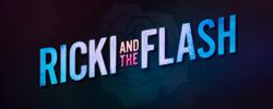 ricki-and-the-flash-RickiAndTheFlash_Trailer2_Texted_Stereo_h264_hd.mov.Still001