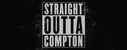 straight-outta-compton-StraightOuttaCompton_Trailer2_1stPass_Texted_h264_hd.mov.Still001
