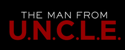 the-man-from-u-n-c-l-e-TheManFromUncle_DomTrailer1_Texted_h264_hd.mov.Still001